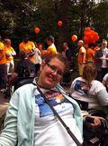 DP pride2 2010