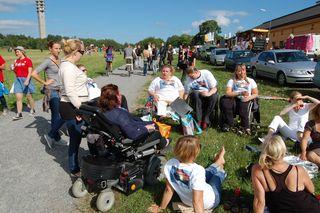 MT pride11 2010