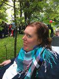DP pride3 2010