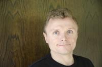 Lars-Goran_Waden